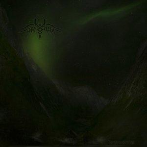 Image for 'Kosmonoetika'
