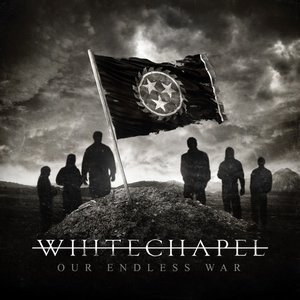 Image pour 'Our Endless War'