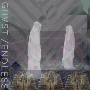 Image for 'GHVST'