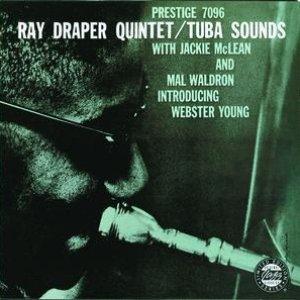 Image for 'Tuba Sounds'