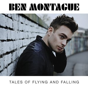 Image for 'Tales Of Flying And Falling'