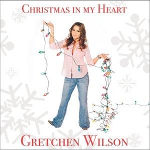 Imagen de 'Christmas in My Heart'