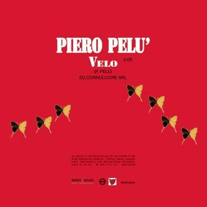Image for 'Velo'
