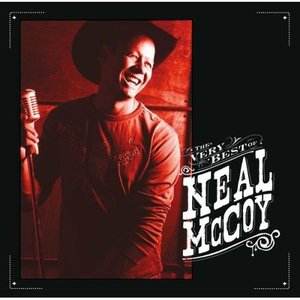 Immagine per 'The Very Best Of Neal McCoy'