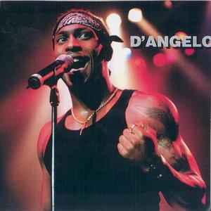Image for '2000-07-08: Live at Cirkus, Stockholm, Sweden'