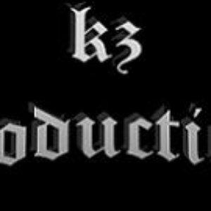 Bild för 'KZ Productions'