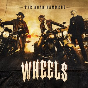 Imagen de 'Wheels'