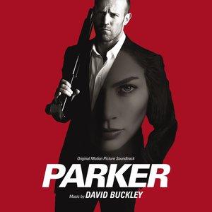 Image for 'Parker'