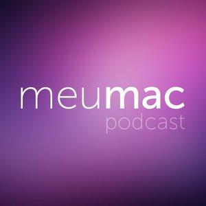 Image pour 'MeuMac Podcast'