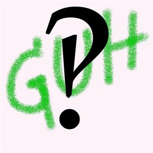 Image for 'Duh It's GUH'