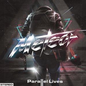 Imagem de 'Parallel Lives'