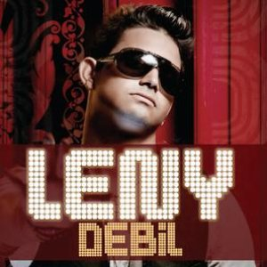 Image for 'Debil'
