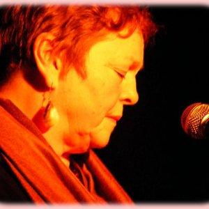 Image for 'Anita Best'
