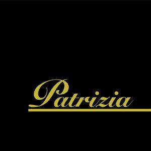 Image for 'Patrizia'