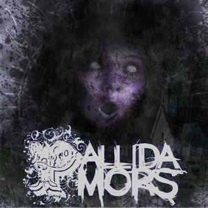 Image for 'Pallida Mors'