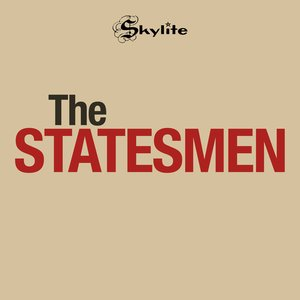 Image for 'The Statesmen'