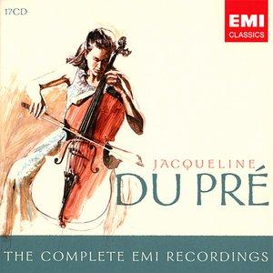 Image for 'Cello Concerto in A Minor, Op. 129: I. Nicht zu schnell'