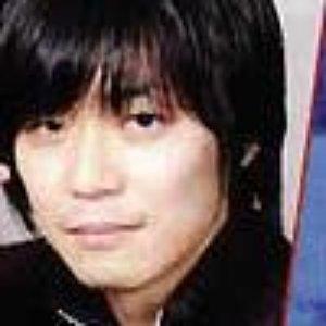 Image for 'Ichimaru Gin (Yusa Koji)'