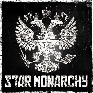 Image for 'Star Monarchy'