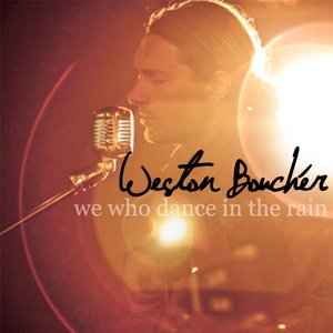 Image for 'We Who Dance In The Rain - Single'