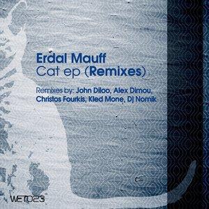 Zdjęcia dla 'Cat (EP) (Remixes)'
