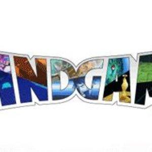 Image for 'Mindgame'