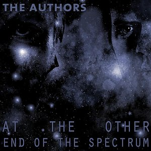 Image for 'At the Other End of the Spectrum'