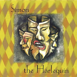 Image for 'the Harlequin'