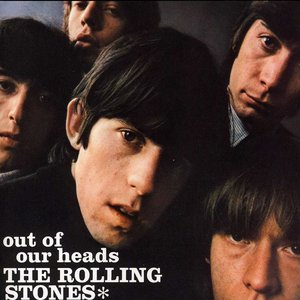 Image for 'Out of Our Heads (Remastered)'