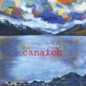 Image for 'canaich'