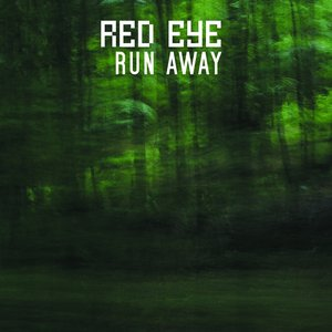 Image for 'Run Away'