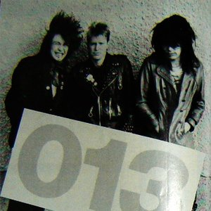 Image for '013'