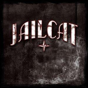 Imagen de 'Jailcat EP'