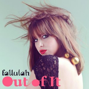 Image for 'Out of It - EP'