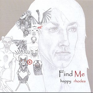Image for 'Find Me'