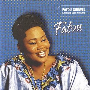 Image for 'Fatou'