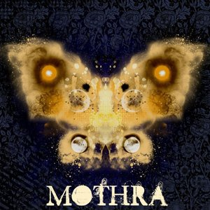 Image for 'Mothra'