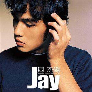Immagine per 'Jay'