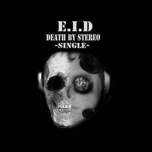 Image for 'Death by Stereo Online Single'