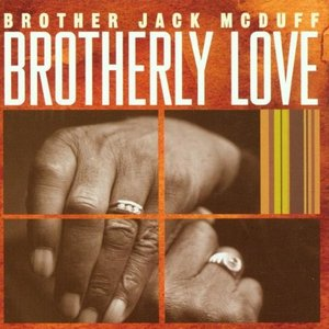 Image for 'Brotherly Love'