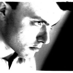 Imagem de 'Das Ding'