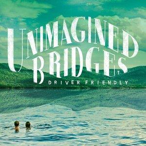 Bild für 'Unimagined Bridges'