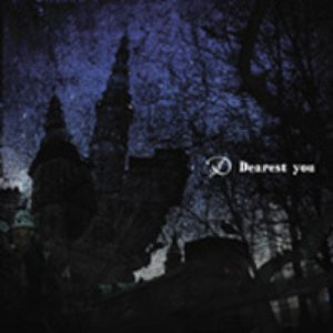 Image for 'Dearest you'