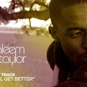 Image pour 'It'll Get Better'