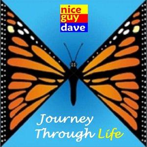 Immagine per 'Journey Through Life'