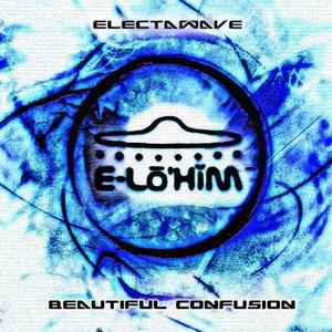 Image for 'Electawave'