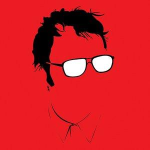 Image for 'Crack Kid'
