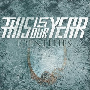 Image for 'Identities'