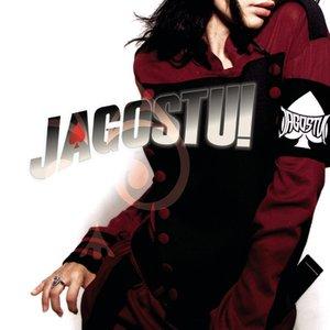Bild für 'Jagostu'