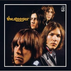 Image for 'The Stooges: Deluxe Edition (disc 1)'